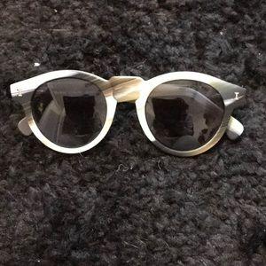 illesteva Women's Sunglasses